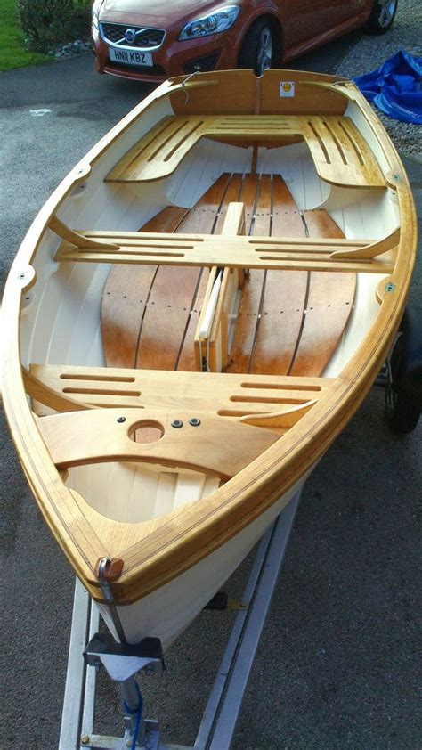 oughtred design  guillemot google search wooden boats pinterest rigs search  design