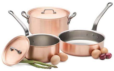cuivre cuisine ustensiles de cuisine en cuivre alimentaire table de cuisine