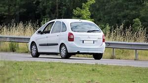 Avis Location Auto : location voiture sicile avis essai citro n ds3 avis la location de voitures 1 2 avis location ~ Medecine-chirurgie-esthetiques.com Avis de Voitures