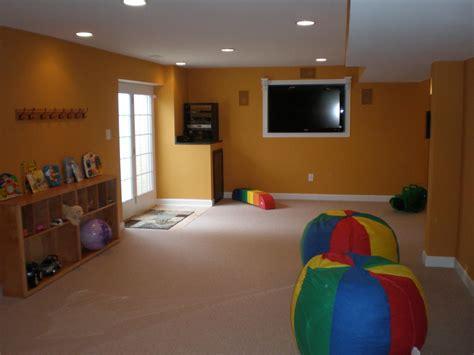 paint me colors daycare about