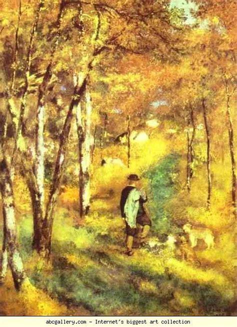 924 Best Pierre Auguste Renoir1841 1919 Images On