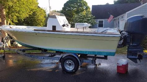 Boats For Sale Mamaroneck Ny by Robalo Boats For Sale In Mamaroneck New York