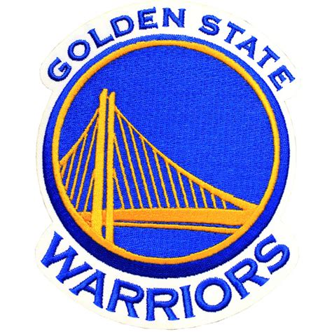 Golden State Warriors Large Sticker Iron On Nba Patch. Medical Book Banners. Sailfish Stickers. Story Stickers. Spooky Banners. Broasted Chicken Logo. Super Murals. Priority Signs Of Stroke. Holly Stickers