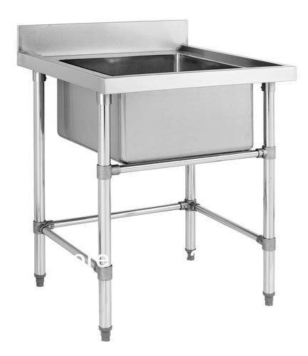 ss kitchen sink manufacturers stainless sinks ss three sink units manufacturer from 5677