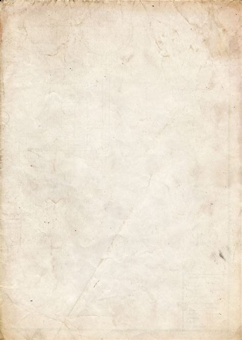 old paper grungy paper texture 3 jpg