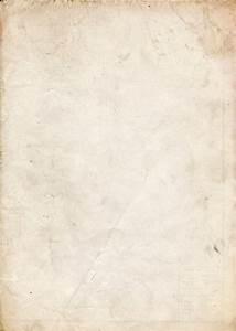 Grungy-Paper-Texture-3.jpg