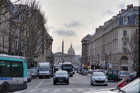 Paris France Street Scenes 011394 Photograph By Dc