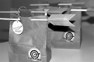 Geburtstagsfeier Mal Anders : wind und wellen robin hood party robin hood pinterest geburtstage moritz und ~ Frokenaadalensverden.com Haus und Dekorationen