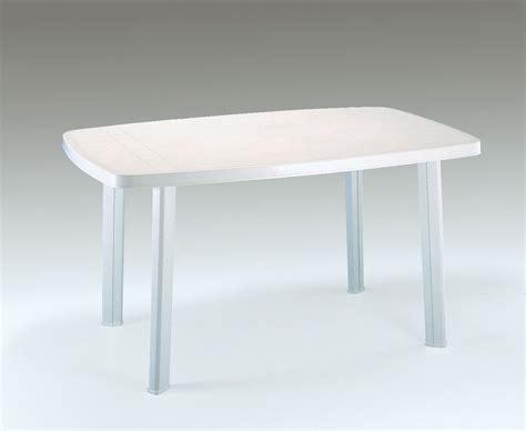 table de jardin tresse pas cher table de jardin tresse pas cher nouveaux mod 232 les de maison