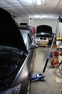 Achat Voiture Professionnel : que faire quand j achete une voiture d occasion claar theresa blog ~ Gottalentnigeria.com Avis de Voitures
