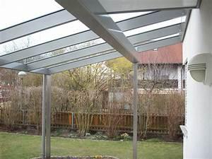 Terrassenuberdachung mit integriertem balkon munchen for Terrassenüberdachung mit balkon