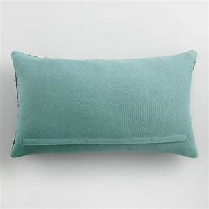 cool multicolor embroidered indoor outdoor lumbar pillow With cool lumbar pillows