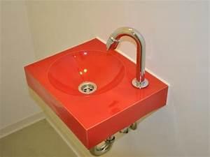 Waschmaschine Unter Waschbecken : rotes waschbecken eckventil waschmaschine ~ Sanjose-hotels-ca.com Haus und Dekorationen