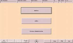 For Mercedes Benz 1986