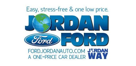 Jordan Ford   Pictures, News, Information from the web