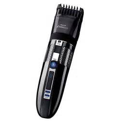 philips norelco review beard mustache trimmers
