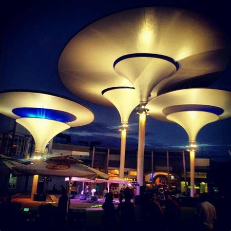 Eton Centris Walk - Pinyahan - Quezon City, Quezon City