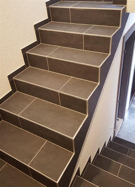 plinthe carrelage escalier 064046 usbrio
