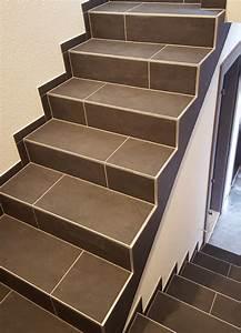Pose Plinthe Carrelage : r novation d une salle de bain et r fection d un escalier ~ Premium-room.com Idées de Décoration
