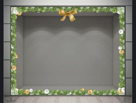 decoration 187 decoration pour magasin 1000 id 233 es sur la d 233 coration et cadeaux de maison et de
