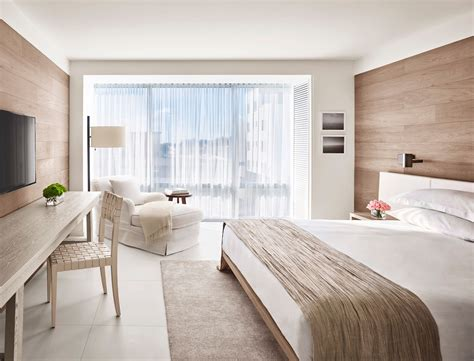 pinterest ideas for halls of small hotels yabu pushelberg the miami edition bedroom luxury boutique hotel hotels