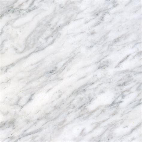 buy carrara marble top 28 buy carrara marble tiles carrara white marble subway tile 3x6 tumbled buy tumble