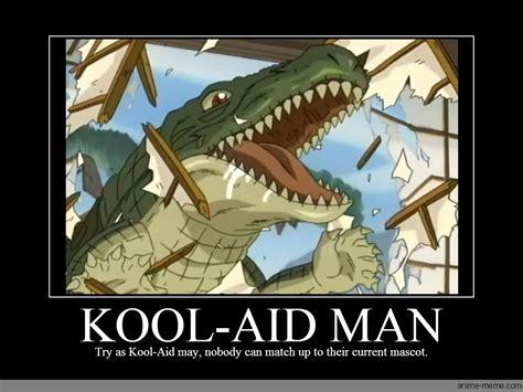 Koolaid Meme - kool aid man memes