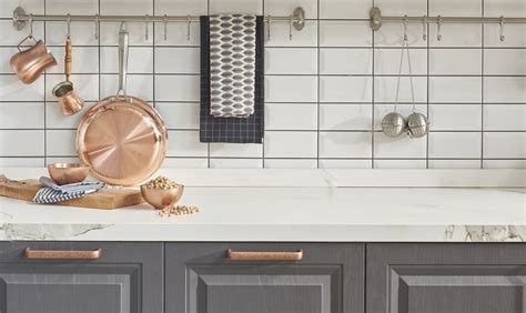 piastrelle cucina bianche piastrelle per la cucina pagina 4 fotogallery donnaclick