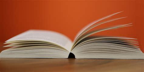 floor books   classroom twinkl