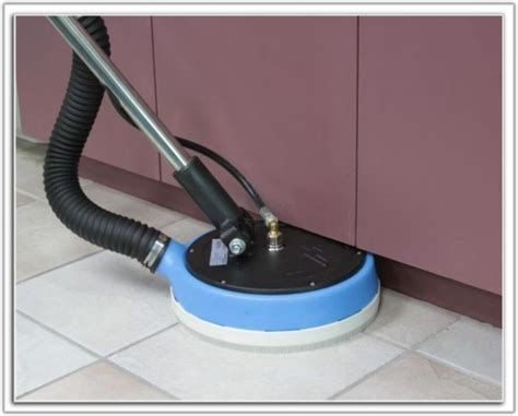 tile and grout cleaning machine tiles home decorating