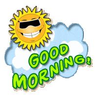 good morning good day good afternoon good evening  good night guru bahasa inggris