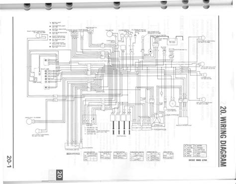 www transalp org view topic wiring diagramm