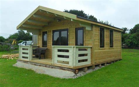 build  log cabin south west log cabins