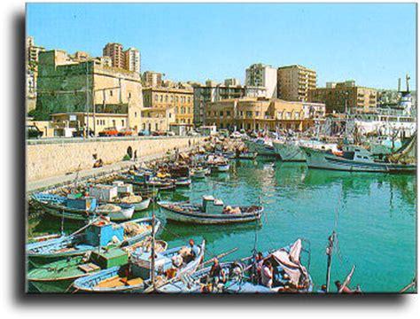 sicilia porto empedocle town of porto empedocle