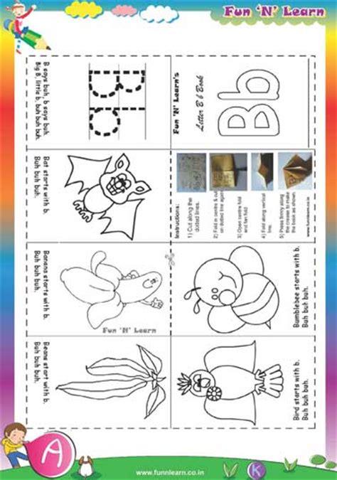 worksheets of for nursery class nursery worksheets preschool activities