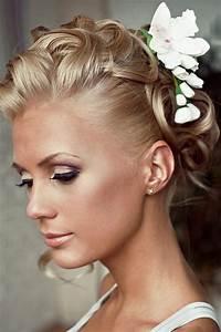 Coiffure Mariage Cheveux Court : coiffure mariee cheveux court ~ Dode.kayakingforconservation.com Idées de Décoration