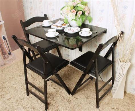 table de cuisine pliante murale acheter table pliante table pliable table rabattable table