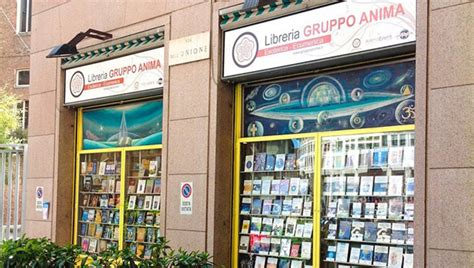 libreria ecumenica libreria esoterica ecumenica permilano