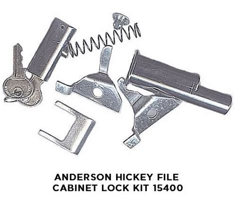 hon lateral file cabinet lock kit 2188 seller profile easy
