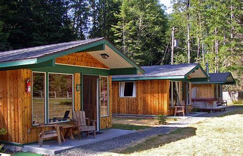 mt rainier cabins top mount rainier cabins lodges resortsandlodges
