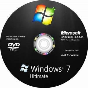 7 7 Cd : how to reinstall windows 7 without cd ~ Medecine-chirurgie-esthetiques.com Avis de Voitures