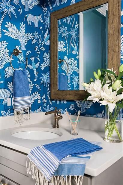 Hgtv Bathroom Pool Dream Lounge Decorating Sink