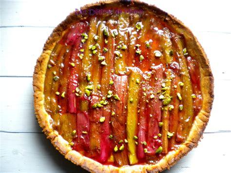 tarte rhubarbe pate sablee 28 images p 226 te 224 tarte sucr 233 e facile 224 pr 233 parer