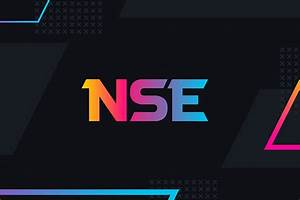 National Student Esports body launches with major ...