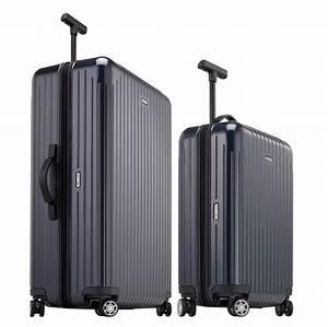 Extra Rabatt : koffer co 13 rabatt auf hartschalenkoffer 5 extra rabatt mytopdeals ~ Buech-reservation.com Haus und Dekorationen