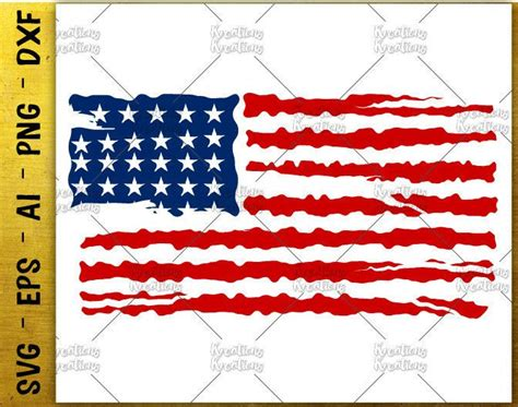 Large collections of hd transparent american flag png images for free download. Pin on My Silhouette ...Cricut