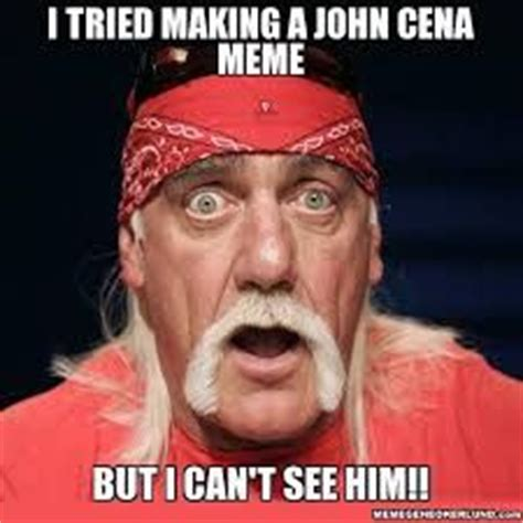 Funny John Cena Memes - 17 best images about wwmeme on pinterest wwe funny kane wwe and dean ambrose