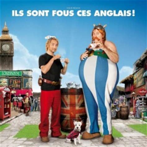 obelix movies comic vine