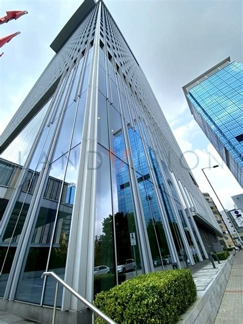 goldin financial global centre kowloon bay offices  lease landvision property