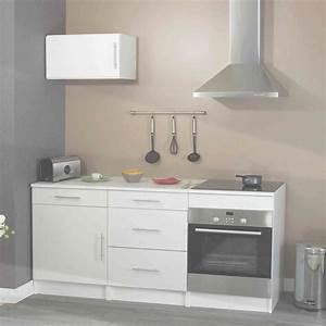 Meuble Haut Cuisine Pas Cher : haut de meuble de cuisine pas cher id e cuisine ~ Farleysfitness.com Idées de Décoration